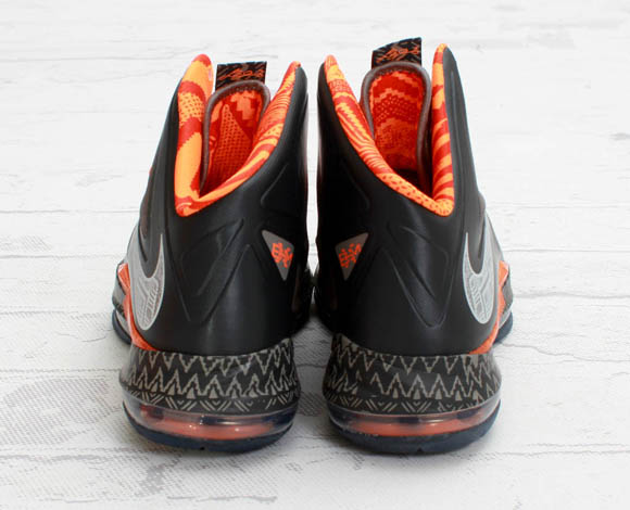 Nike-Basketball-Black-History-Month-2013-Detailed-Look-11