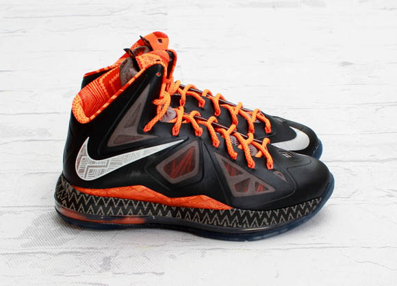 Nike-Basketball-Black-History-Month-2013-Detailed-Look-12