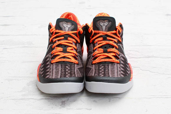 Nike-Basketball-Black-History-Month-2013-Detailed-Look-2