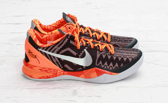 Nike-Basketball-Black-History-Month-2013-Detailed-Look-4