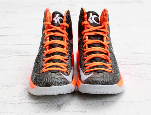 Nike-Basketball-Black-History-Month-2013-Detailed-Look-6