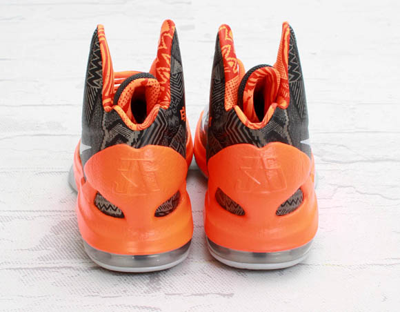 Nike-Basketball-Black-History-Month-2013-Detailed-Look-7