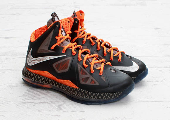 Nike-Basketball-Black-History-Month-2013-Detailed-Look-9