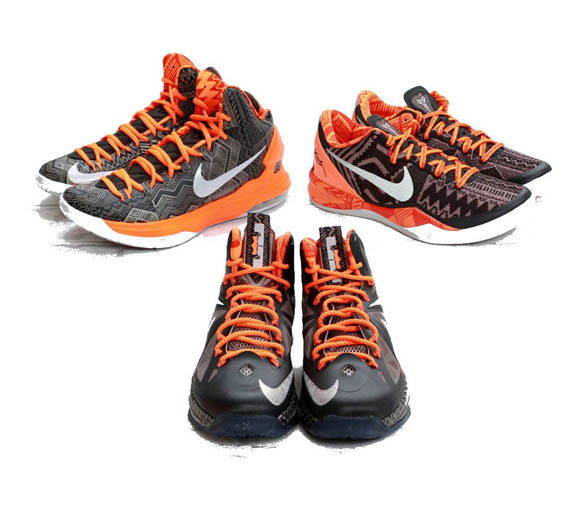Nike-Basketball-Black-History-Month-2013-Detailed-Look