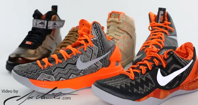 Nike-Basketball-Sportswear-Black-History-Month-Pack-2013-by-@JoeVenuto