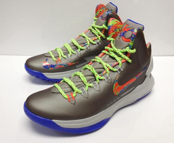 Nike-KD-V-(5)-Energy-Splash-Available-5
