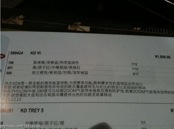 Nike-KD-VI-(6)-Tech-Specs