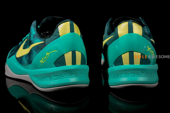 Nike-Kobe-8-Green-Yellow-6