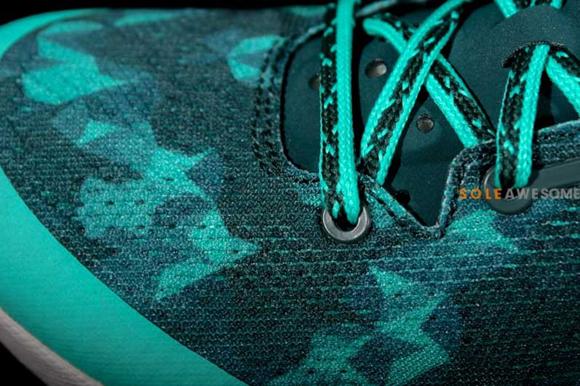 Nike-Kobe-8-Green-Yellow-7