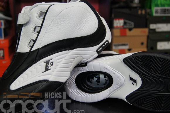 Reebok-Answer-IV-4-Retro-Performance-Review-6
