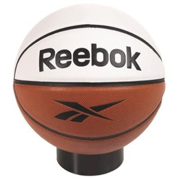 Reebok-Basketball's-Future-Plans-&-My-Thoughts