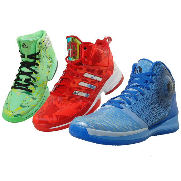 adidas-All-Star-Game-Pack-2013-1