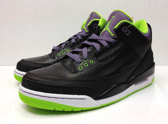 Air-Jordan-III-(3)-Retro-'All-Star-Collection'-Available-Now-1
