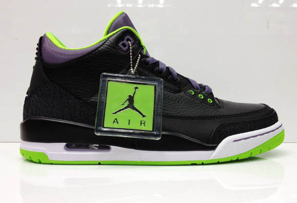 Air-Jordan-III-(3)-Retro-'All-Star-Collection'-Available-Now-2