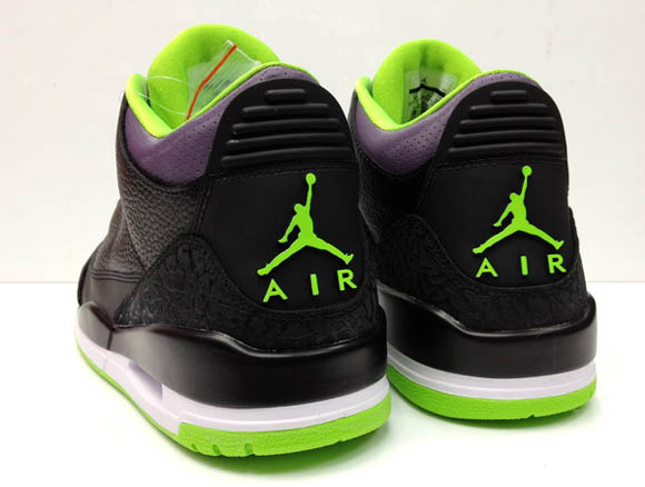 Air-Jordan-III-(3)-Retro-'All-Star-Collection'-Available-Now-3