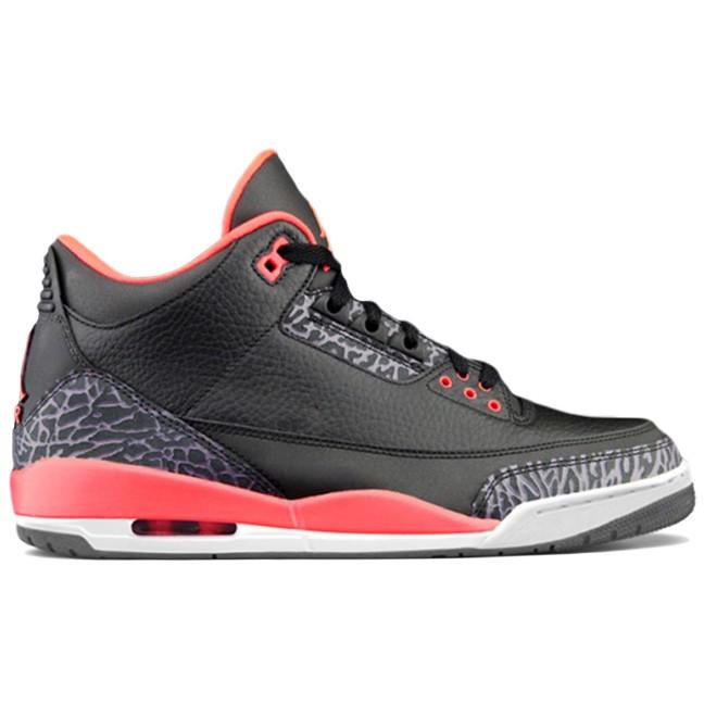 Air-Jordan-III-(3)-Retro-'Bright-Crimson'-Available-for-Pre-Order
