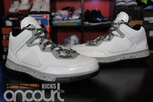 First-Impression-Li-Ning-Way-of-Wade-1