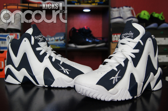 First-Impression-Reebok-Kamikaze-II-1