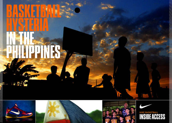 Inisde-Access-Basketball's-Deep-Roots-in-the-Philippines-1