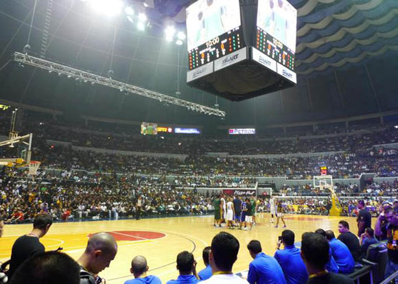 Inisde-Access-Basketball's-Deep-Roots-in-the-Philippines-10