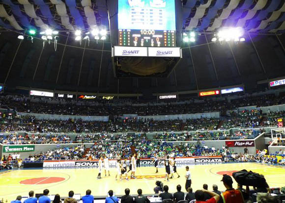 Inisde-Access-Basketball's-Deep-Roots-in-the-Philippines-11