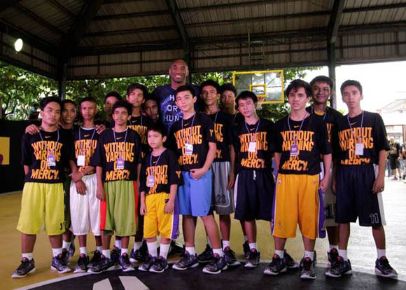 Inisde-Access-Basketball's-Deep-Roots-in-the-Philippines-2