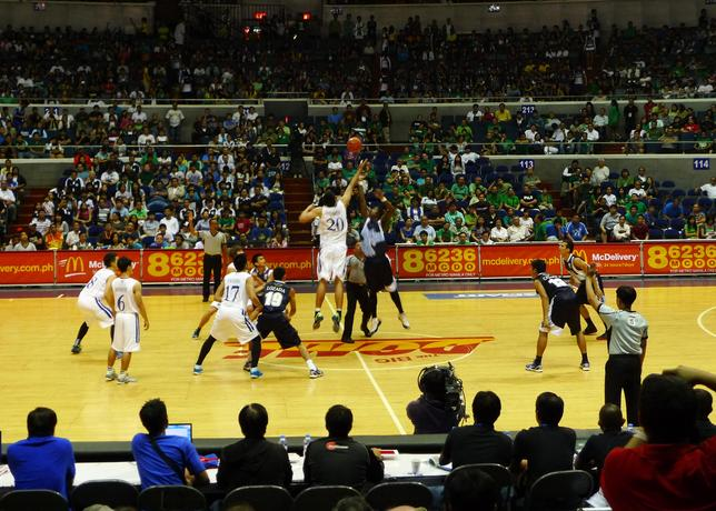 Inisde-Access-Basketball's-Deep-Roots-in-the-Philippines-4
