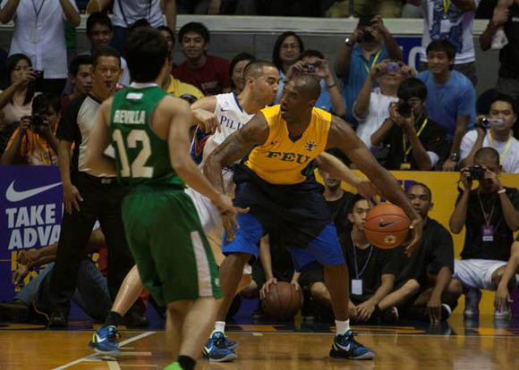 Inisde-Access-Basketball's-Deep-Roots-in-the-Philippines-5