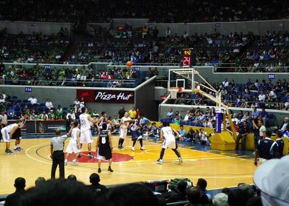 Inisde-Access-Basketball's-Deep-Roots-in-the-Philippines-7