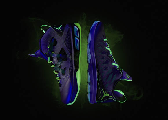 Jordan-Brand-All-Star-Collection-Detailed-Look-16