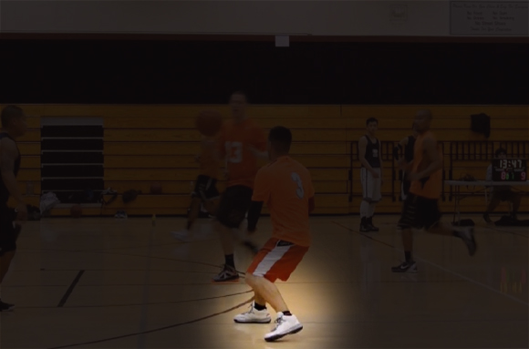 League-Game-Highlights-Game-5-On-Court-Action-in-the-Li-Ning-Way-of-Wade