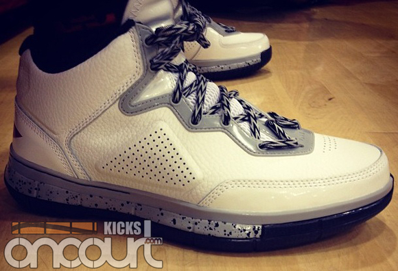 Li-Ning-Way-of-Wade-Performance-Review-7