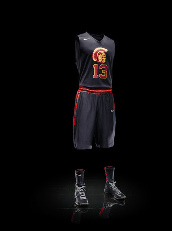 Select-Teams-Challenge-Home-Court-Advantage-in-Nike-Hyper-Elite-Road-Uniforms-10
