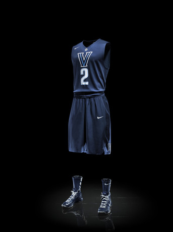 Select-Teams-Challenge-Home-Court-Advantage-in-Nike-Hyper-Elite-Road-Uniforms-11
