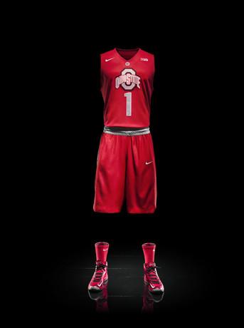 Select-Teams-Challenge-Home-Court-Advantage-in-Nike-Hyper-Elite-Road-Uniforms-2