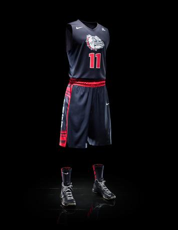 Select-Teams-Challenge-Home-Court-Advantage-in-Nike-Hyper-Elite-Road-Uniforms-3