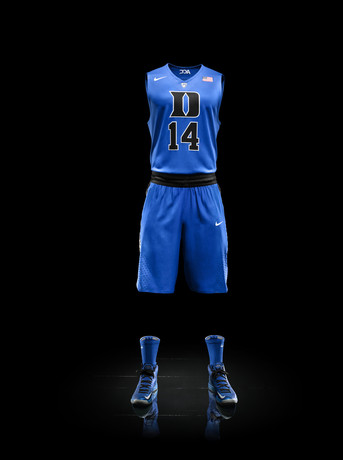 Select-Teams-Challenge-Home-Court-Advantage-in-Nike-Hyper-Elite-Road-Uniforms-4
