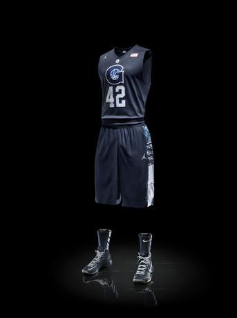 Select-Teams-Challenge-Home-Court-Advantage-in-Nike-Hyper-Elite-Road-Uniforms-5