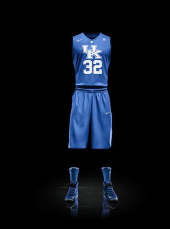 Select-Teams-Challenge-Home-Court-Advantage-in-Nike-Hyper-Elite-Road-Uniforms-6