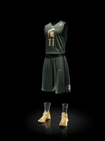Select-Teams-Challenge-Home-Court-Advantage-in-Nike-Hyper-Elite-Road-Uniforms-7