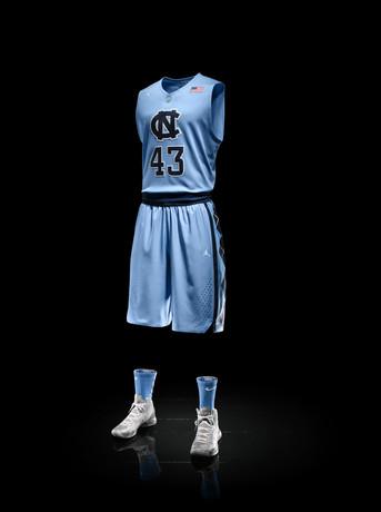 Select-Teams-Challenge-Home-Court-Advantage-in-Nike-Hyper-Elite-Road-Uniforms-8