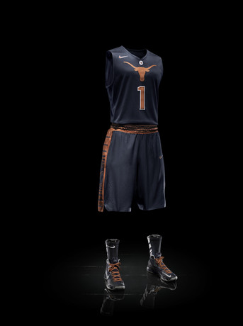 Select-Teams-Challenge-Home-Court-Advantage-in-Nike-Hyper-Elite-Road-Uniforms-9