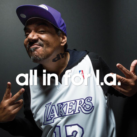 adidas-and-Dwight-Howard-are-all-in-for-LA-1