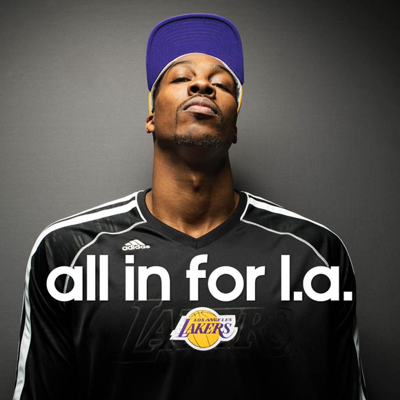adidas-and-Dwight-Howard-are-all-in-for-LA-12
