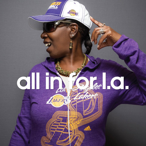 adidas-and-Dwight-Howard-are-all-in-for-LA-16