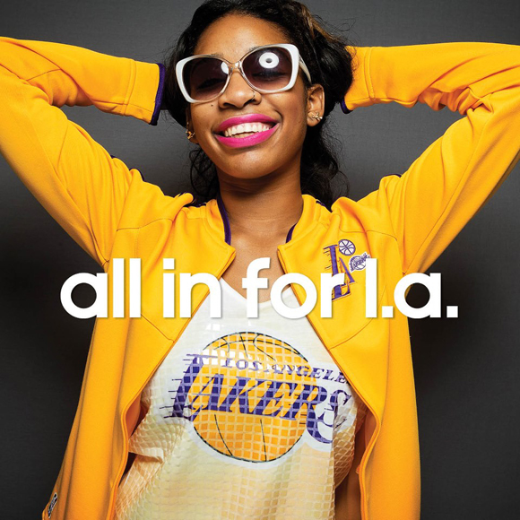 adidas-and-Dwight-Howard-are-all-in-for-LA-18