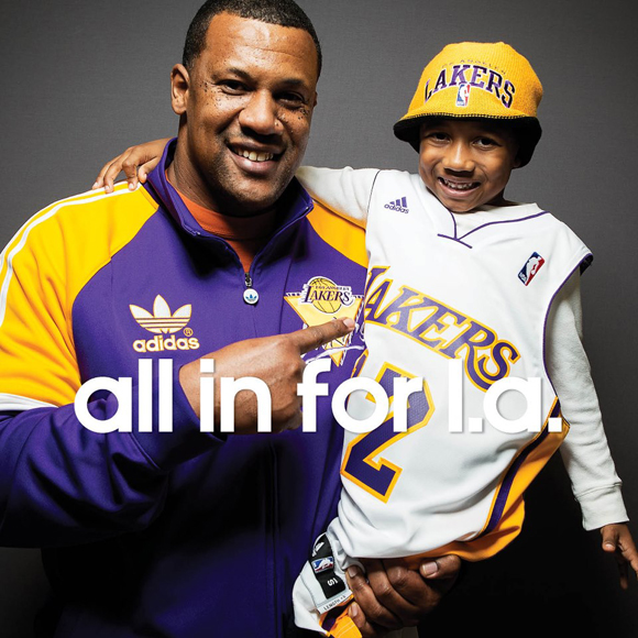 adidas-and-Dwight-Howard-are-all-in-for-LA-19