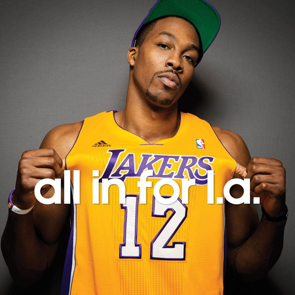 adidas-and-Dwight-Howard-are-all-in-for-LA-21