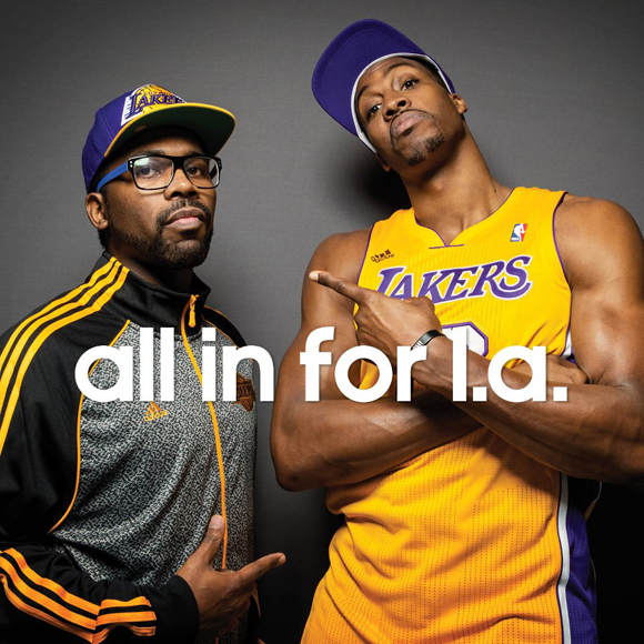 adidas-and-Dwight-Howard-are-all-in-for-LA-22