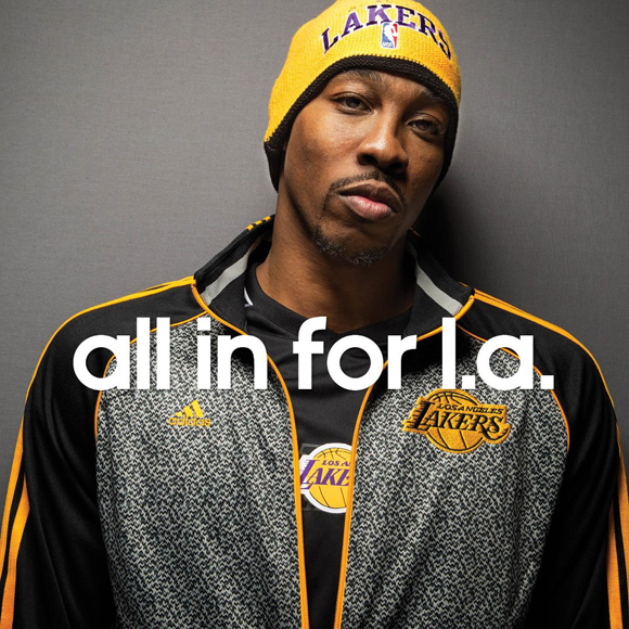 adidas-and-Dwight-Howard-are-all-in-for-LA-25